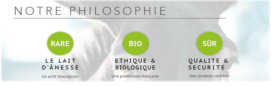 Philosophie 3.jpg
